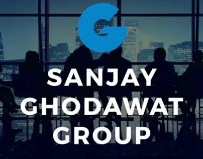 Sanjay Ghodawat Group New Year 2018