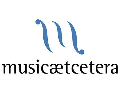 musicaetcetera