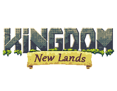 ENVIRONMENTS of Kingdom: New Lands