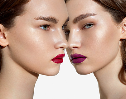 Personal Project   Lipstick by Maybelline