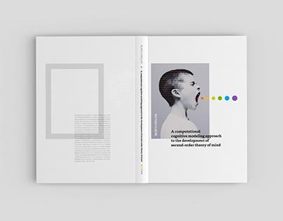 Book for B. Arslan