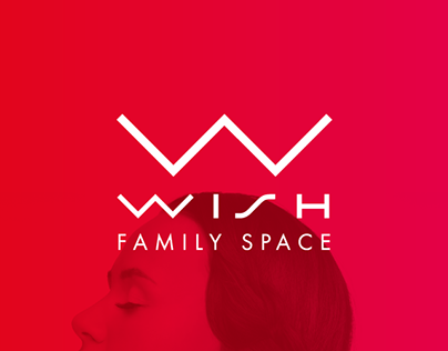 WISH Family Space