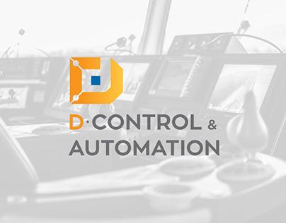D Control