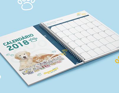 Caderno para Residência | Editorial Project