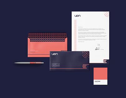 UAN rebranding.