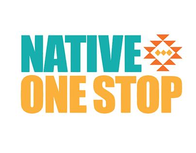 NativeOneStop.gov