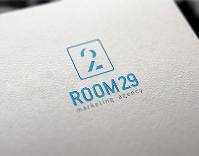 «Room 29» marketing agency