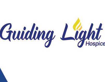 Guiding Light Hospice