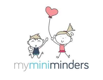 My Mini Minders