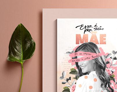 Catálogo Dia das Mães 2019 Imaginarium