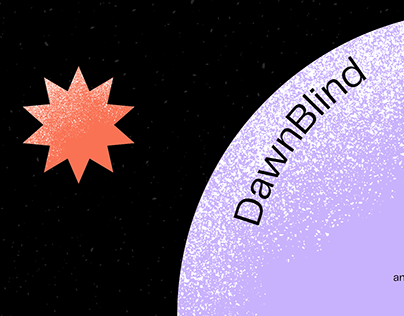 DawnBlind - an Arduino Solution to Sleepiness