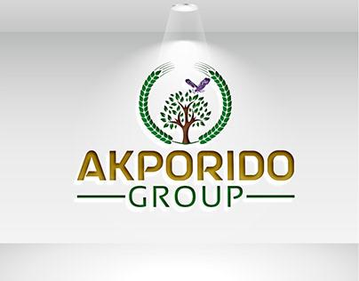 Akporido Group