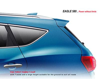 Eagle | National Motors