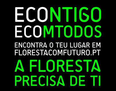 ECONTIGO ECOMTODOS