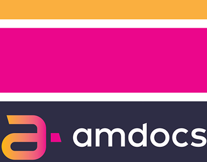 AMDOCS_BIRTHADY