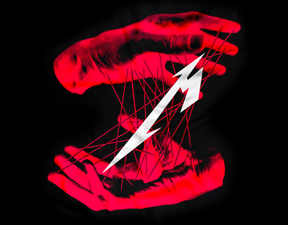Argentina Amber — Metallica Fan's Club