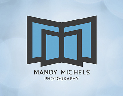 Mandy Michels Identity