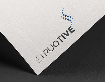 Structive Logo