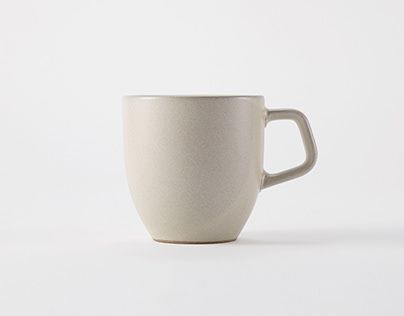 Product Label ovject MUG