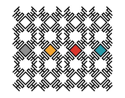 Assil Hub for Egypt's Artists & Designers