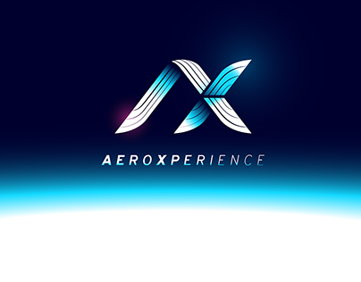 AeroXperience