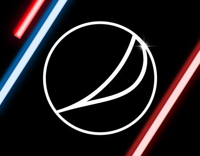 Pepsi 02/02/20