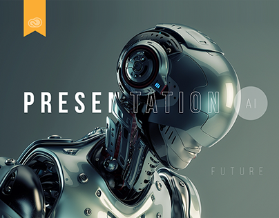 Robotics AI Presentation / XD Interaction