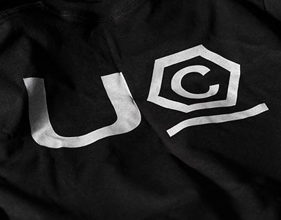 UNION© Brand Identity