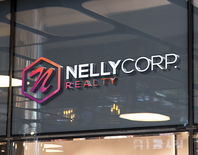NellyCorp. Realty