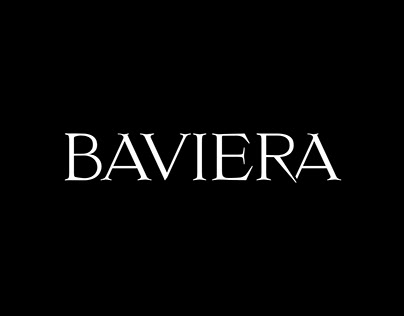 BAVIERA Identity