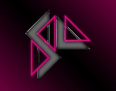 Stygian Love (Game Logo)