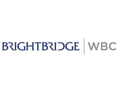 BrightBridge Women's Business Center Website