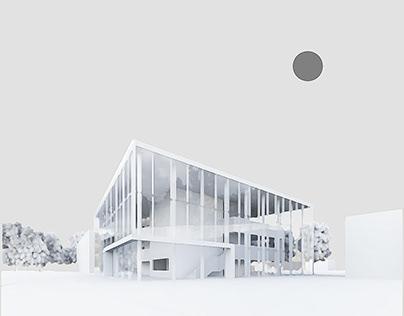 Galeria Miejska w Dębicy
