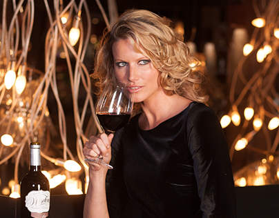 Constellation Wines