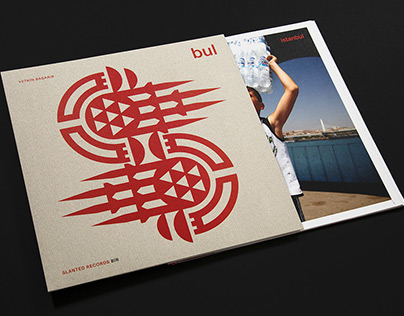 Istanbul Special Edition – bul