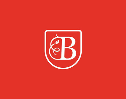 Casar de Burbia / Branding