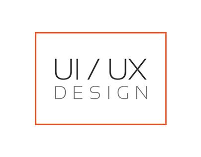UI UX jobs