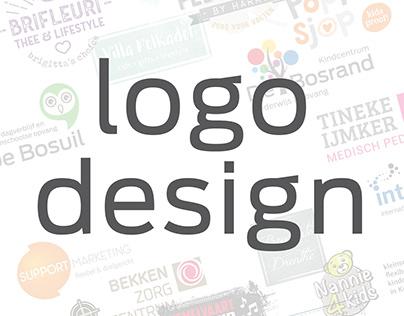viAVon - logo design