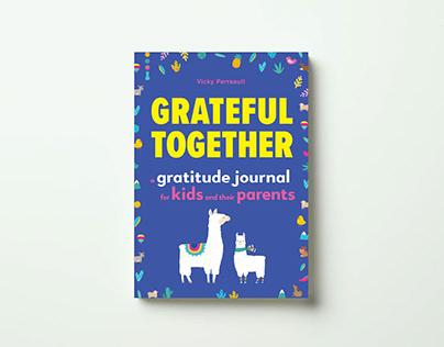 Grateful Together