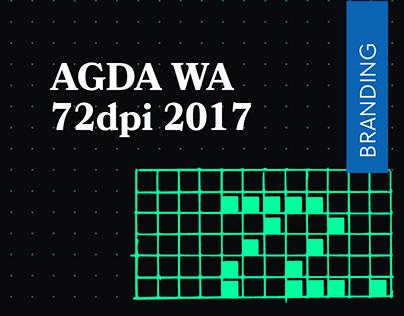AGDA WA – 72dpi