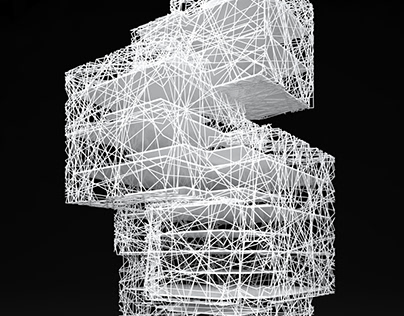 Tower Concept Model