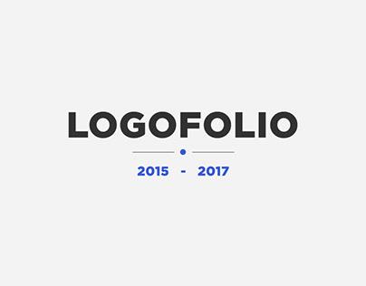 LOGOFOLIO | 2015-2017