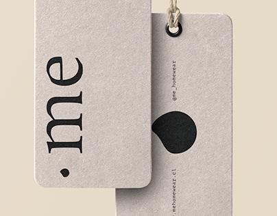 Branding , Logo and Packaging