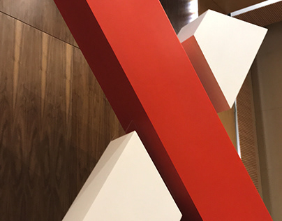 Logotipo Expertos 3D