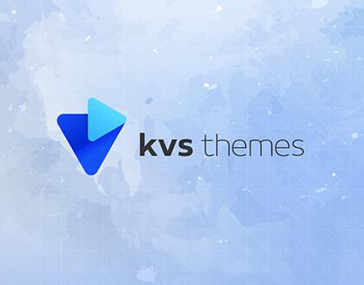 KVS themes