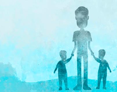 Video de homenagem dia das pais - Igreja Expansão da Fé