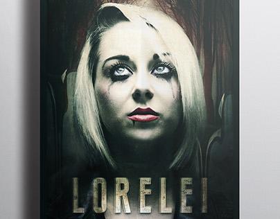 Lorelei Movie