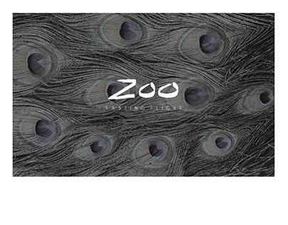 Zoo & Wine