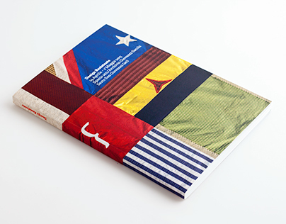 Design Resistente – Catalogo