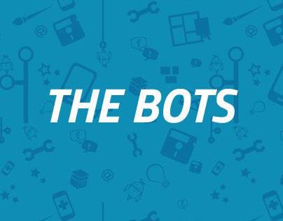TechChange Bots